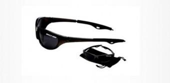 Here s skinny on American-made sunglasses - WND 4127f7e9c81