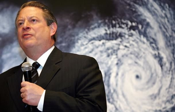 al-gore-global-warming_s640x411