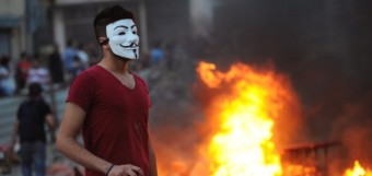 anonymous-turkey-protest
