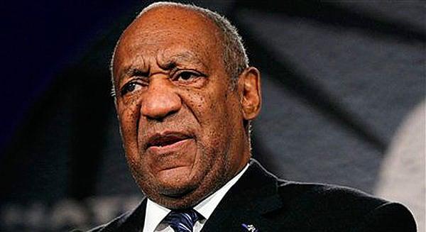 Channel 6 News Bill Cosby