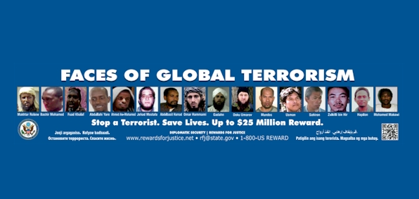 faces_global_terror