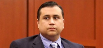george_zimmerman_26