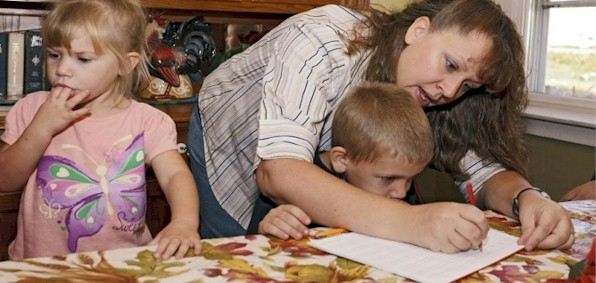 homeschooling_mom