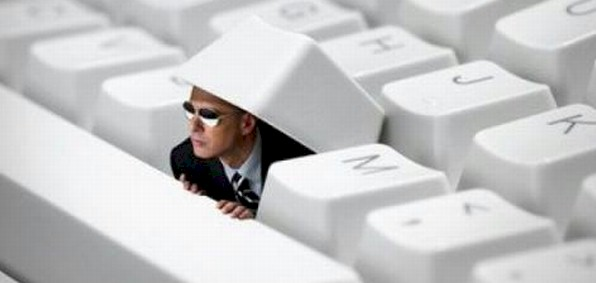 keyboard_spy