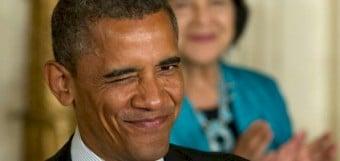 obama_wink