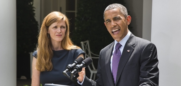 samantha-power-obama