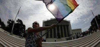 same-sex-marriage-supreme-court