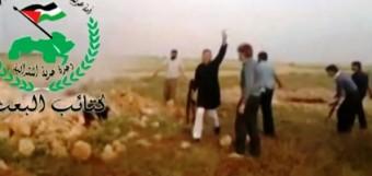 http://www.wnd.com/files/2013/06/syria-beheading-340x161.jpg