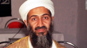 120523040531-osama-bin-laden-horizontal-gallery