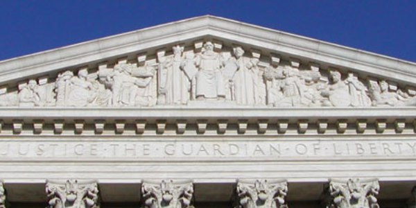 Supreme Court declines to review MS religious liberty law