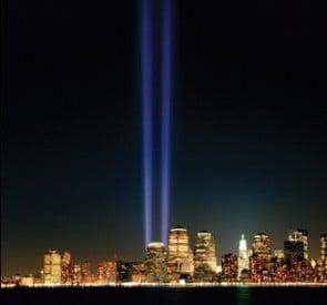 911-lights