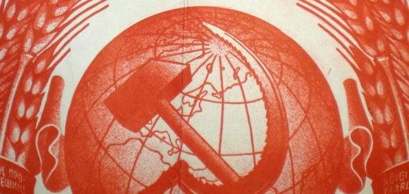 [communist-propaganda]