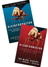 disinformation_cover