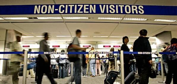 immigration-passport-control