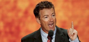 rand_paul_raised_finger