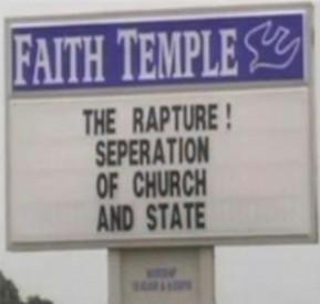 rapture_church_state