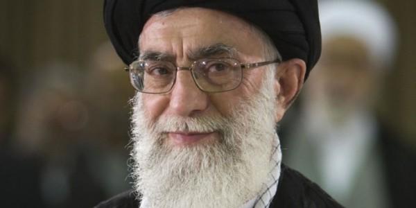 130811ayatollahKhameneiz