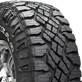 American Made Tires >> Picking Tires Is More Than Just The Tread