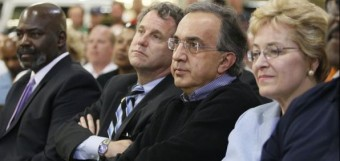 Mike-Brown-Sherrod-Brown-Sergio-Marchionne-Marcy-Kaptur