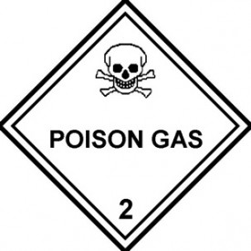 PoisonGas
