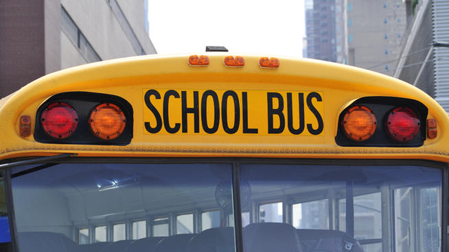 School-bus-generic1