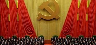 chinese-communist-congress