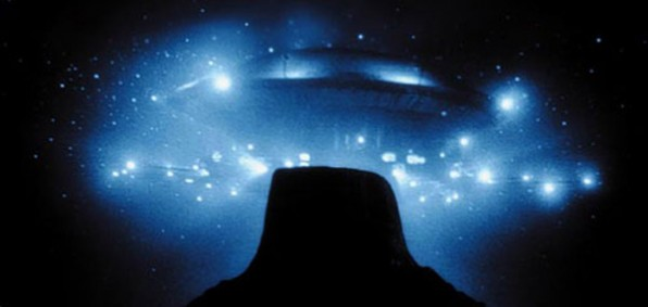 close-encounters-of-the-third-kind-600