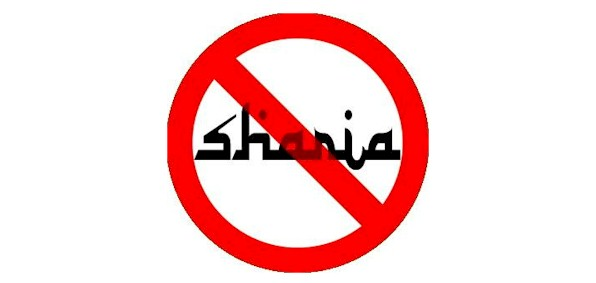 no_shariah