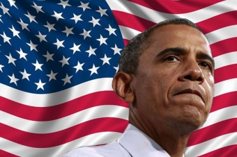 obama-with-flag-600