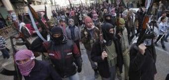 syria-al-qaida