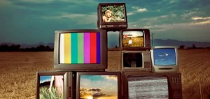 televisions_on_prairie