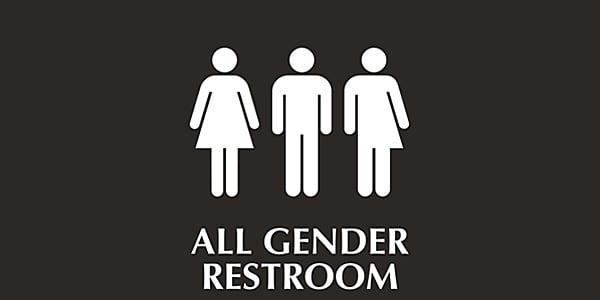 transgender_restroom