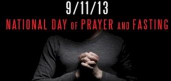 9-11_prayer_lrg