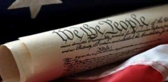ConstitutionRolled