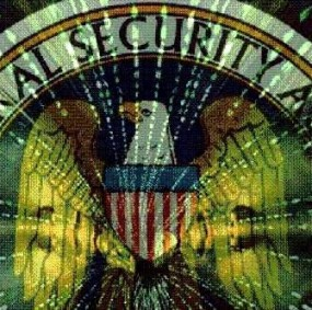 NSA-Spying-on-Americans
