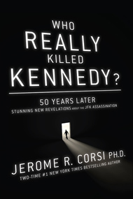 wndb.Corsi.WHO_REALLY_KILLED_KENNEDY.cover
