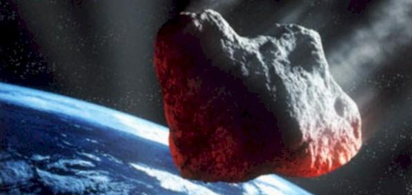asteroid_threat