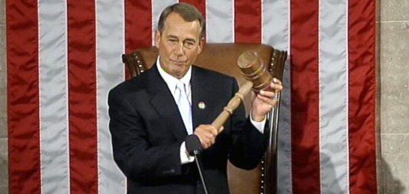 boehner-gavel