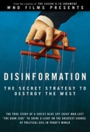 disinformation-dvd-cover
