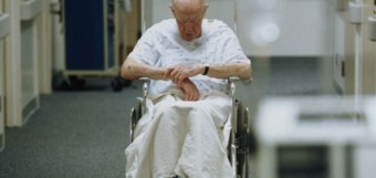 elderly-patient