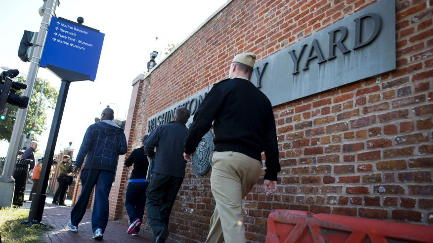 washington navy yard jewish singles Search for local 50+ singles in washington navy yard online dating brings singles together who may never otherwise meet it's a big world and the ourtimecom.