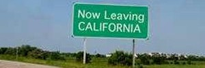now_leaving_california
