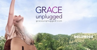 GraceUnplugged32