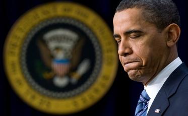 surprise for obama s north american agenda