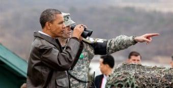 ObamaTroops