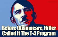 http://www.wnd.com/files/2013/10/Obamacare_HItler.jpg