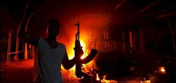 benghazi_fire_gun