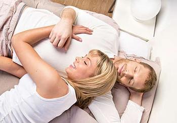 mobile sex pics seks zoeken