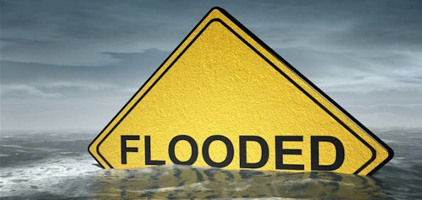 `Historic flooding` feared from Hurricane Sally