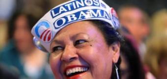 hispanics-obama